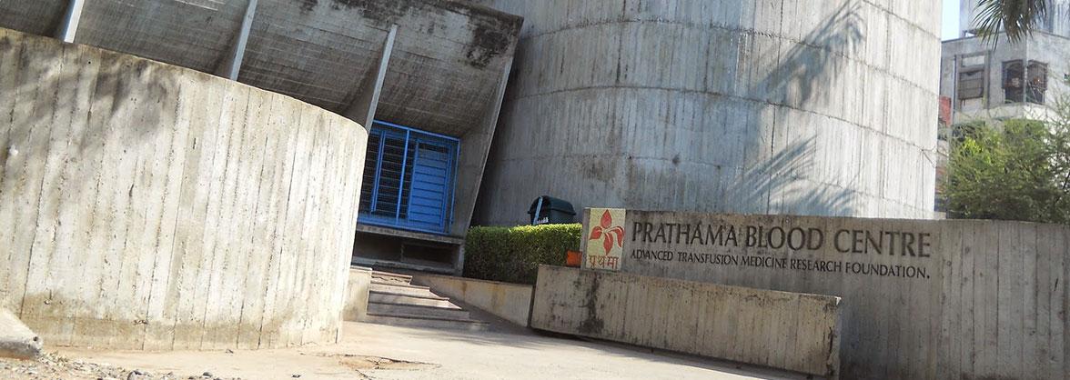 prathma-img
